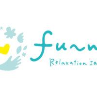fu-wa_blog_600x400_2