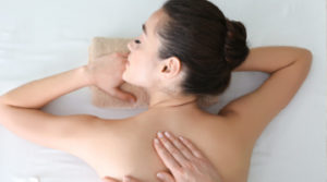 fu-wa relaxation salon 見出し画像1