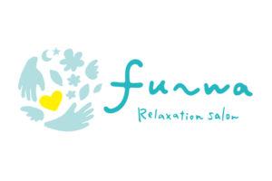 fu-wa_blog_600x400