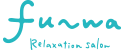 fu-wa relaxation salon logo small