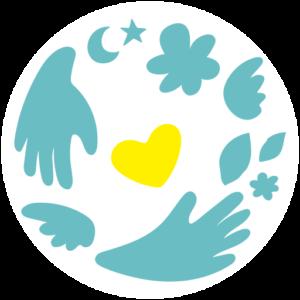 fu-wa site icon